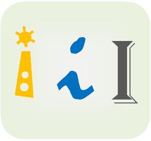 3i image