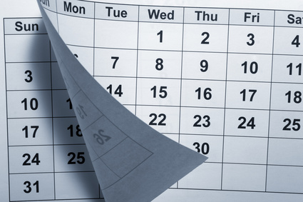 Focus tips - plan important tasks