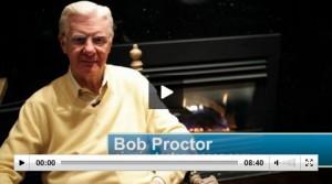 www_bobproctor-training_netFSprocrastination