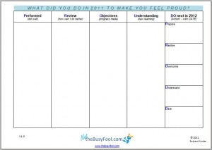 Proud templates download andrew horder coaching business strategy coaching template wajeb Images