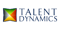Talent Dynamics logo
