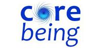 Core Being logo