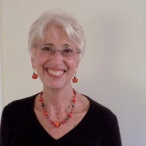 Sue Plumtree